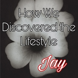 How We Discovered the Lifestyle