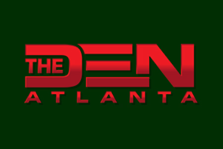 The Den Atlanta