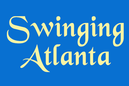 Swinging Atlanta
