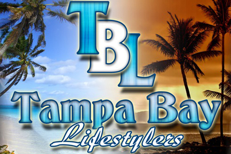 Tampa Bay Lifestylers