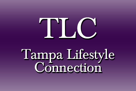Tampa Lifestyle Connection