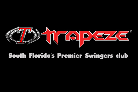Trapeze Club Fort Lauderdale