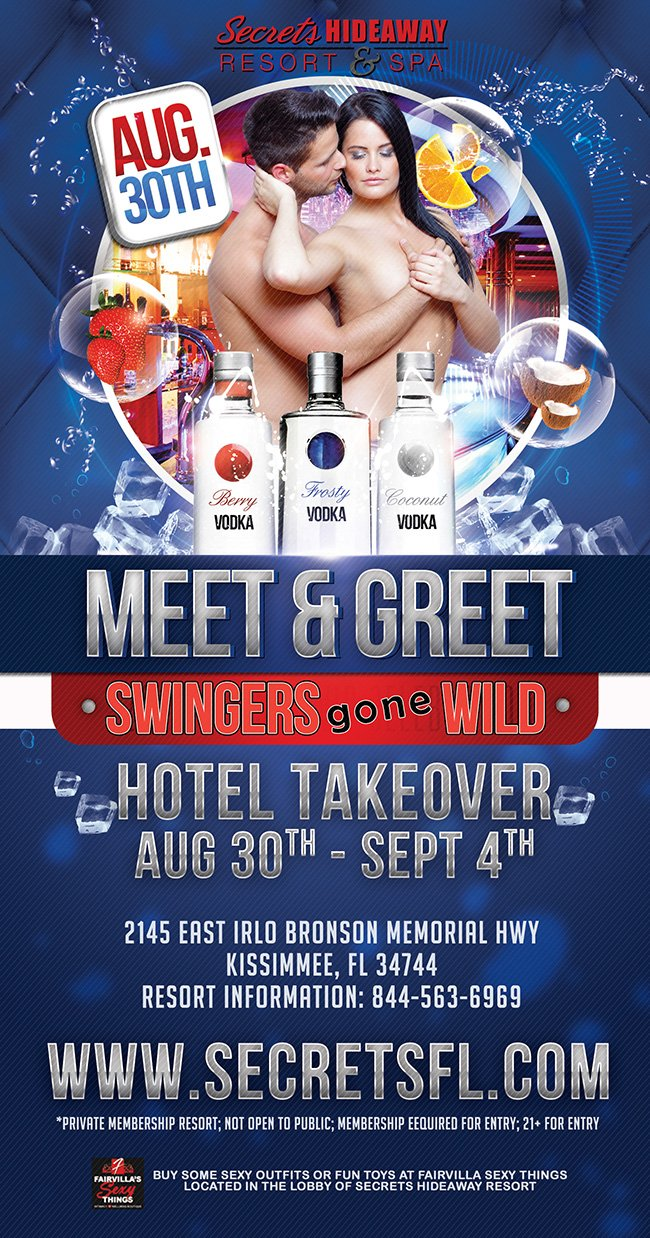 Events meet greet swingers gone wild orlando florida events meet greet swingers gone wild orlando florida lifestyle and swinger parties m4hsunfo