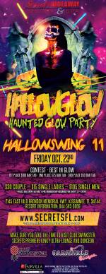 HallowGlow - Hallowswing 11